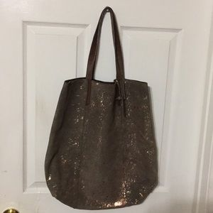 Women's Tote Bag from Target